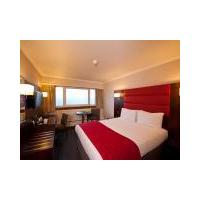 Glasgow Pond Hotel - Hotel with Smoking Rooms in Glasgow