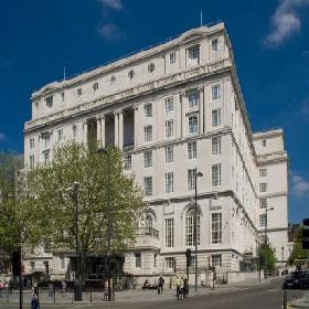 Adelphi Hotel & Spa - Hotel with Smoking Rooms in Liverpool