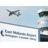 Days Inn Donington And East Midlands Airport - A50 - Budget Hotel with Smoking Rooms in Derby
