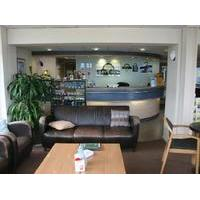 Days Inn Leicester Forest East - M1 - Budget Hotel with Smoking Rooms in Leicester