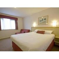 Days Inn Sedgemoor - M5 - Budget Hotel with Smoking Rooms in Sedgemoor