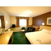 Days Inn Sheffield South - M1 - Budget Hotel with Smoking Rooms in Sheffield