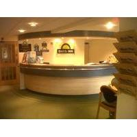 Days Inn Michaelwood - M5 - Budget Hotel with Smoking Rooms in Gloucester