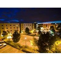 Ramada London North - M1 - Hotel with Smoking Rooms in London Mill Hill