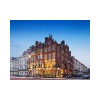 Milestone Hotel - A Red Carnation Hotel - Hotel with Smoking Rooms in London