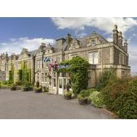 Best Western Walton Park Hotel - Hotel with Smoking Rooms in Clevedon