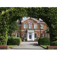 The Kings Hotel - Hotel with Smoking Rooms in High Wycombe