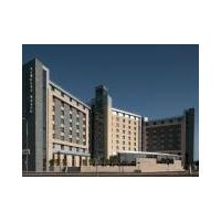 Clayton Hotel Leeds  - Hotel with Smoking Rooms in Leeds