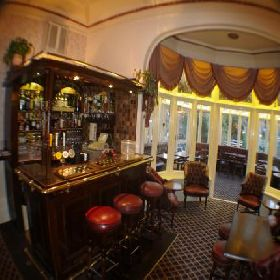Normanhurst Hotel - Hotel with Smoking Rooms in Sale