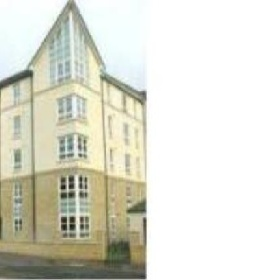 Lochend Serviced Apartments - Serviced Apartments with Smoking Rooms in Edinburgh