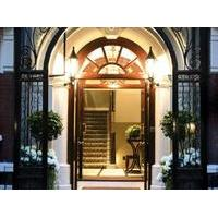Dukes Hotel - Hotel with Smoking Rooms in London