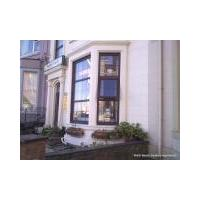 North Beach Apartments - Self Catering with Smoking Rooms in Blackpool