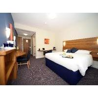 Days Inn Corley - Nec - M6 - Hotel with Smoking Rooms in Coventry