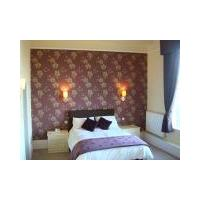North Euston Hotel - Hotel with Smoking Rooms in Fleetwood