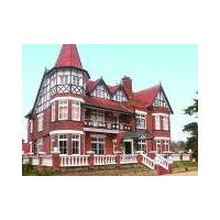 The Grange Hotel - Small Hotel with Smoking Rooms in Kings Lynn