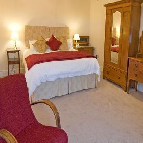 Littlewhite Farm Cottages - Self Catering with Smoking Rooms in Durham
