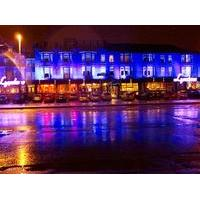 Lyndene Hotel - Hotel with Smoking Rooms in Blackpool