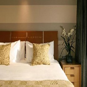 Plaza On The River - Serviced Apartments with Smoking Rooms in London