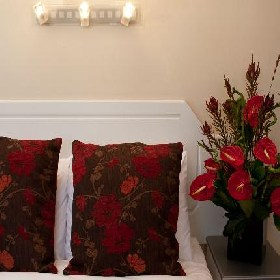 Gulliver S Hotel - Guest Accommodation with Smoking Rooms in Brighton