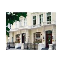 Chrysos Hotel - Hotel with Smoking Rooms in London