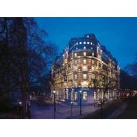 Corinthia Hotel London - Hotel with Smoking Rooms in London