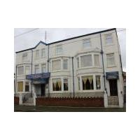 Aunties Coliseum Hotel - Hotel with Smoking Rooms in Blackpool